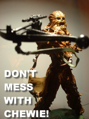dontmesswithchewie