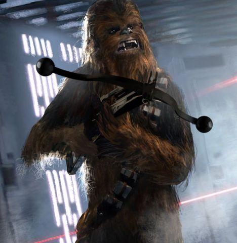 584px-Chewbacca_SWGTCG
