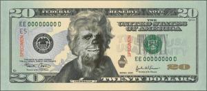 chewbacca01