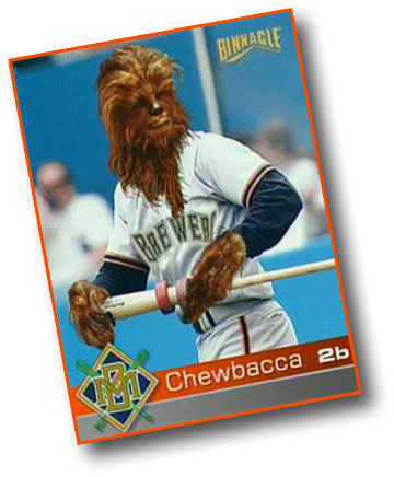 chewie-baseball-card
