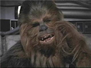 Chewie4vcap
