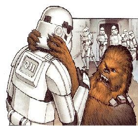 Chewie_negtc