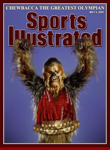 Olympic-Hero-Chewbacca-56630