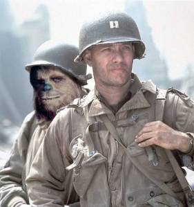 saving_private_chewy