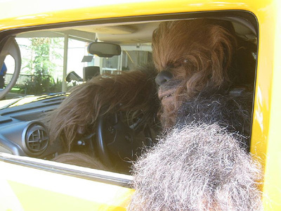 chewbacca_driving